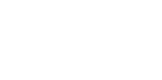 Foundation Nizio